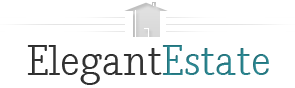 ElegantEstate Logo