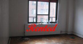 1 Bd Condo for rent Parkchester