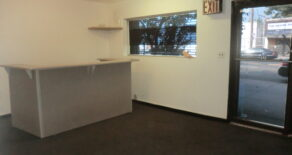 GREAT LOCATION PERFECT OFFICE SPACE NEAR HOSPITAL  EASTCHESTER ROAD (PLS#286)