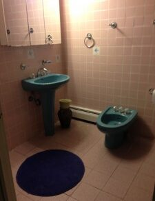 LARGE STUDIO W/ SEPARATE BDRM ** ALL UTILITIES INCLUDED (PLS#336)