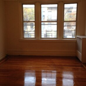 LARGE 4 BEDROOM MOVE IN READY