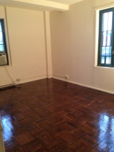 PARKCHESTER RENOVATED 1 BEDROOM