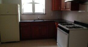 BEAUTIFUL LARGE 3 BEDRM MOVE IN READY *RIVERDALE * (PLS#376)