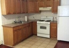 MOVE IN READY LARGE 3 BEDROOM  (PLS #379)