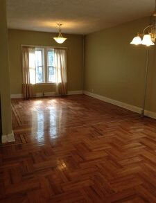 BEAUTIFUL ENTIRE HOUSE FOR RENT  (PLS # 380)