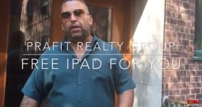 Free Apple iPad For You FREE iPAD