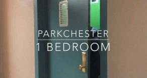 PARKCHESTER 1 BEDROOM