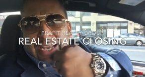 HOW TO CLOSE : REAL ESTATE CLOSING TECHNIQUES