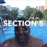 Section 8 For Rent