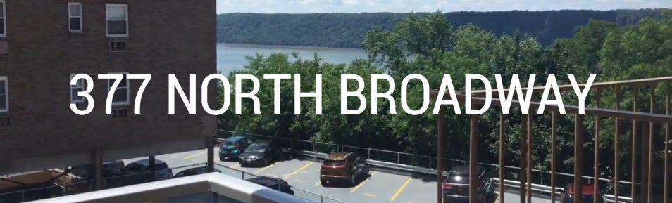 Planet Prafit | Real Estate,Providing quality housing at a
